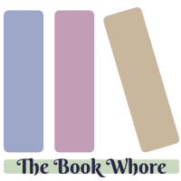 The Book Whore